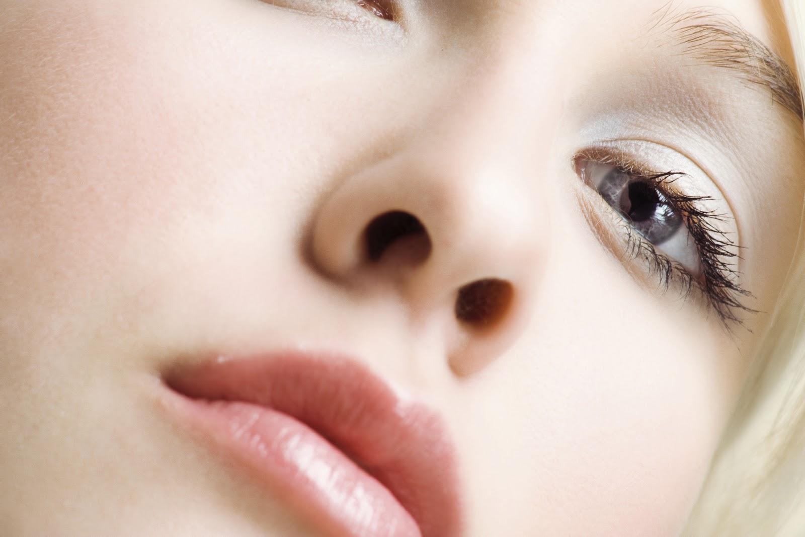 Szőrtelenítő krém arcszőrzetre nők számára c7b6df4ffa