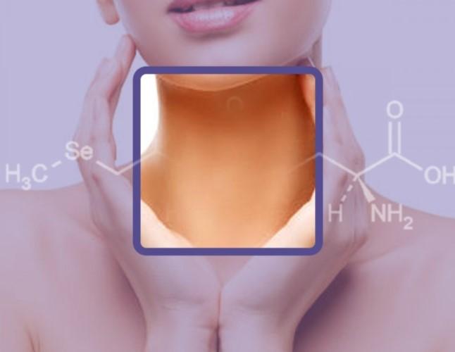 az immunrendszer és a pajzsmirigy normál működéséhez, a haj és köröm normál állapotának fenntartásához